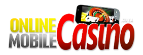 Online Mobile Casino South Africa – #1 Top SA Mobile Casino Guide 2019